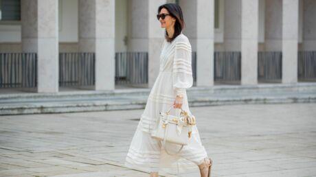 escarpins-sandales-baskets-quelles-chaussures-d-ete-avec-une-robe-longue