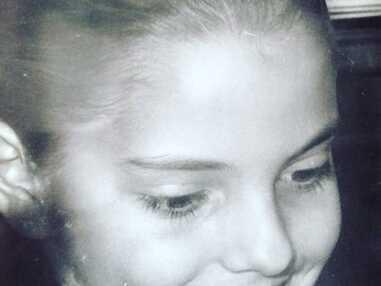 PHOTOS Faustine Bollaert, Camille Combal… Saurez-vous reconnaître les bouilles d'enfant des stars de la télé ?