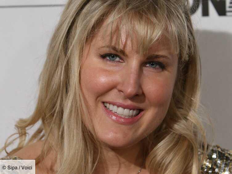 Mort d'Heidi Ferrer à 50 ans : la scénariste de Dawson s'est suicidée après avoir lutté contre la Covid-19
