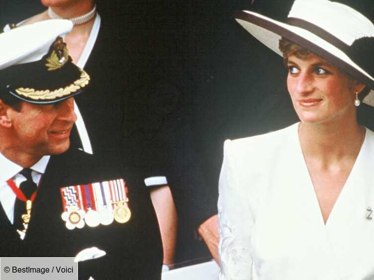 Mort de Lady Diana : le prince Charles responsable? Cette lettre inquiétante révélée par un policier