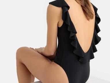 15 maillots de bain à moins de 30€