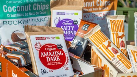 allmyketo-com-produits-gourmands-et-sans-sucre