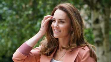 LE rôle de Kate!
