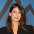 Hélène Mannarino