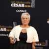Mimie Mathy endeuillée: la comédienne a perdu son père âgé de 89 ans - Voici