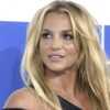 Britney Spears: insultée à plusieurs reprises par son père Jamie toujours en charge de sa tutelle - Voici