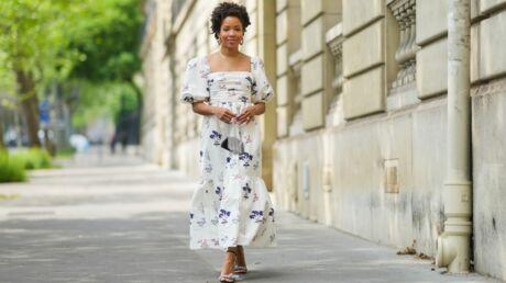 shopping-10-robes-longues-a-moins-de-25-euros-pour-l-ete-2021