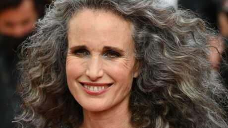 andie-macdowell-pourquoi-l-actrice-a-t-elle-fait-sensation-lors-de-sa-montee-des-marches-a-cannes