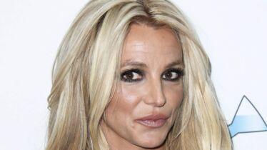 «Free Britney»