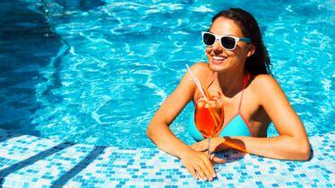 La boisson star de l'été