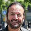 Francis Lalanne suspendu par Twitter: le chanteur a comparé le vaccin anti-Covid à «un crime contre l'Humanité» - Voici
