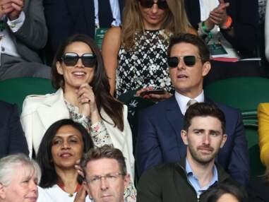 Tom Cruise et Hayley Atwell : première sortie officielle pour le prétendu nouveau couple à Wimbledon