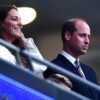 Prince William: son coup de gueule contre des supporters «odieux» après le match de l'Euro - Voici