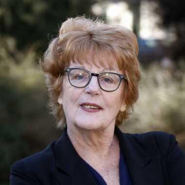 Marion Sarraut
