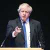 Euro 2021: Boris Johnson dénonce «les insultes racistes» qui ont visé des joueurs anglais après leur défaite face à l'Italie - Voici