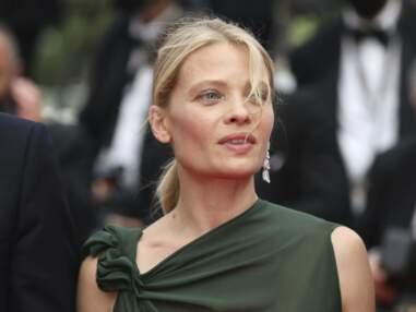 PHOTOS Festival de Cannes : Mélanie Thierry en dévoile beaucoup, Mélanie Laurent ose le décolleté, Léna Situations en robe fendue
