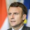 Emmanuel Macron «au pied du mur»: des proches évoquent avec inquiétude son allocution surprise - Voici