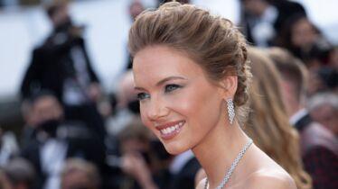 Festival de Cannes 2021: pourquoi Amandine Petit a eu l'interdiction totale de porter son écharpe de Miss France sur le tapis rouge?