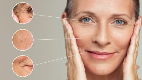 ysofit-votre-prochaine-skin-routine-en-complement-alimentaire