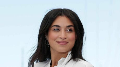 photos-cannes-2021-camelia-jordana-victime-d-un-accident-de-robe-elle-en-montre-trop-a-cause-d-un-coup-de-vent
