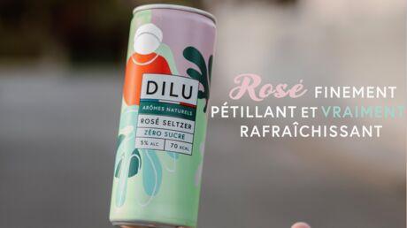 dilu-rose-la-boisson-must-have-de-l-ete