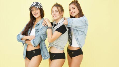 culottes-menstruelles-zero-tabou