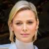 Charlène de Monaco: ce deuil qu'elle ne parvient pas à faire - Voici