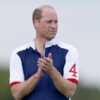 Le prince William une nouvelle fois au plus mal à cause de Meghan Markle et de son frère Harry? - Voici