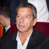 «C'est un choix difficile»: Michel Cymes a donné sa démission, il se confie sur son ultime consultation - Voici