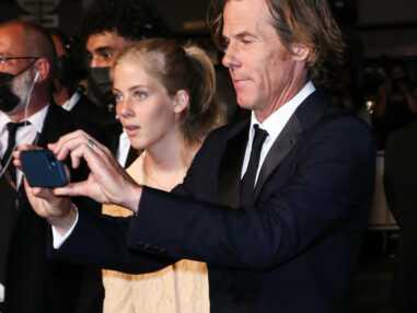 Julia Roberts : sa fille de 16 ans, Hazel, apparaît pour la première fois au Festival de Cannes avec son père Daniel Moder