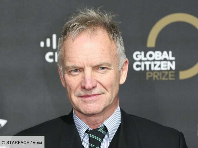 Kaamelott : Alexandre Astier explique comment Sting a été intégré au casting du film