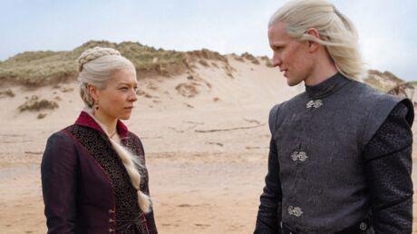 house-of-the-dragon-le-tournage-du-prequel-de-game-of-thrones-interrompu
