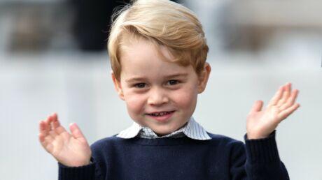 photos-prince-george-fete-ses-8-ans-decouvrez-l-evolution-physique-de-l-heritier-du-trone