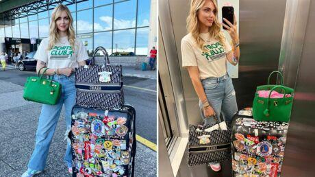 conseils-mode-comment-preparer-sa-valise-de-vacances