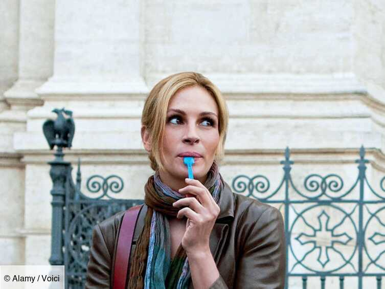 DIY : cette nouveauté pour faire ses yaourts sans yaourtière coûte moins de 4 €