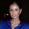 Malika Ménard a fêté ses 34 ans: retour sur sa folle soirée aux côtés de plusieurs ex-Miss France - Voici
