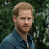 Prince Harry: pourquoi écrire ses Mémoires pourrait être «la pire erreur de sa vie» - Voici