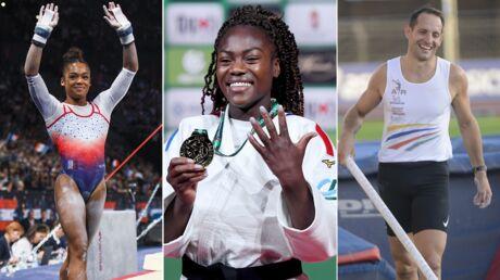 jo-de-tokyo-2021-combien-touchent-les-sportifs-francais-pour-les-medailles