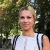PHOTO Marion Rousse aux anges: la compagne de Julian Alaphilippe annonce une excellente nouvelle - Voici