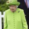 Baptême de Lilibet: cette lourde décision que pourrait prendre la reine Elizabeth II - Voici