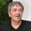 Mort de Jean-Yves Lafesse: cet incroyable cadeau qu'il avait fait à ses enfants - Voici