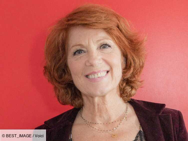 Véronique Genest : après une série de messages polémiques sur la vaccination, elle fait une révélation éton...