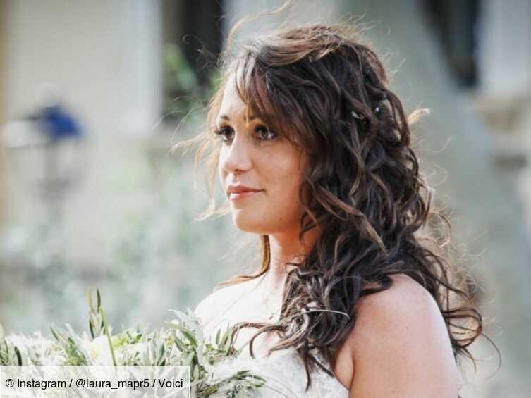 PHOTOS Laura (Mariés au premier regard 5) de nouveau en couple : elle présente son chéri à ses abonnés sur ...