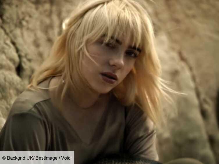 Billie Eilish abusée : la chanteuse américaine se livre sur son traumatisme