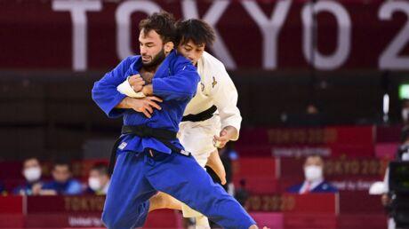 jo-de-tokyo-2021-qui-est-luka-mkheidze-le-judoka-qui-a-decroche-la-premiere-medaille-francaise