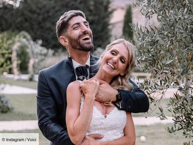 Familles nombreuses, la vie en XXL : Ambre Dol partage une vidéo émouvante de son mariage avec Alexandre