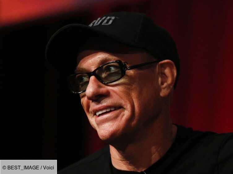 Jean-Claude Van Damme : cette étonnante raison pour lequel un célèbre réalisateur a refusé de tourner avec lui
