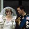 Charles et Diana: pourquoi ne s'étaient-ils pas mariés à l'Abbaye de Westminster, comme le veut la tradition? - Voici