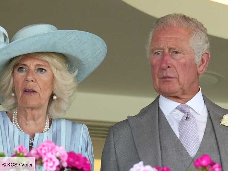 Prince Charles et Camilla : pourquoi la nouvelle preuve de leur supposé fils caché pose problème