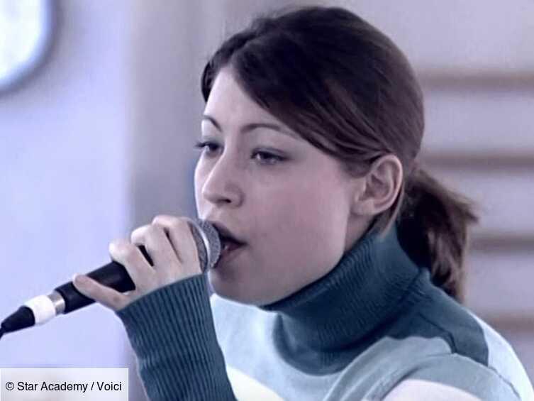 Star Academy : Jill, candidate de la cinquième saison, révèle avoir perdu son bébé